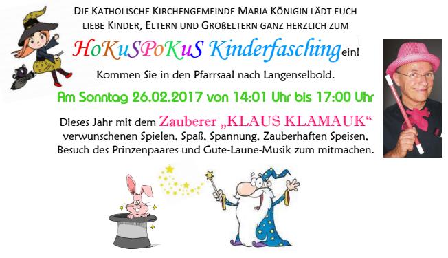 Katholische Pfarrgemeinde Maria Konigin Langenselbold Aktuelles